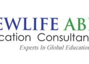 Overseas education consultant-Newlife abroad Coimbatore