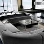 Sofa Furniture Manufacturers