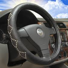 Steering covers manufacturers