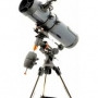 Telescopes services in India