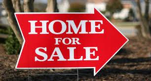 Title: beautiful independent house for sale in devarachikkanalli, bangalore