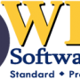 WBC Software Lab: Offshore Development, EAI, Software, Solutions, 24/7 support