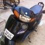 2009 Honda Activa 31000 kms Banaswadi Kasthuri nagar