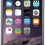 Apple iPhone 6, Space Gray, 16 GB Unlocked
