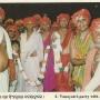 Navakalevar of Lord Jagannath | Navakalevara 2015