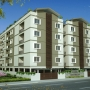 2/3 BHK flats in Electronic City Phase I, Bangalore