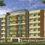 2/3 BHK luxury apartments in JP Nagar, Bangalore
