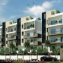 2/3 BHK luxury flats in Whitefield, Bangalore for sale