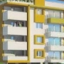 2 BHK flats in Doddenakundi, Bangalore for sale
