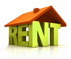 2bhk, 3bhk,house for rent for (bachelor only) near srm college