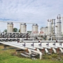 Aarkstore - LNG Industry Outlook in South and Central America, 2014
