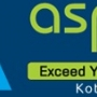 Aspirekota is a best coaching institute for preparation of iit jee