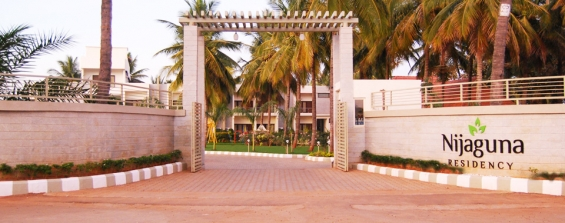 Resorts in bandipur