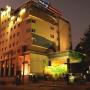 Best Hotels in Vijayawada | Book Star Hotels in Vijayawada Online