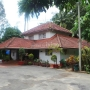 Book Wyndvalley Garden Resort in Wayanad