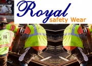 Buy high quality reflective vests in mumbai.