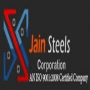 Buy stainless steel at low prices from Jain Steel