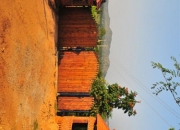 Convenient farmlands with in the banglore city just rs 277pr,sq,ft, kanakapura road
