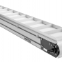 Conveyor Belt Manufacturer | Conveyor Belt