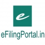 eFiling Portal | Company registration gurgaon