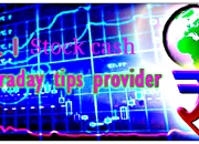 Equity Trading & Stock Cash Premium Tips Provider