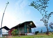 Farmlands for sale at just rs 277 per sq.ft. hurry up ,kanakapura road,