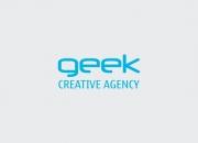Geek creative agency, bangalore and delhi