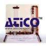 Methods Of Flow Measurement Manufacturer Supplier | Atico Export