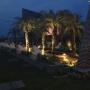 Omaxe Celestia Grand 3 BHK Floors Mullanpur New Chandigarh