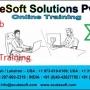 Online  SAP Web Dynpro JAVA Training | SAP Web Dynpro JAVA