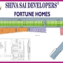 Real Estate in shimoga