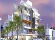 Unfurnished 1225 sq.feet flat for sale in moodbidri