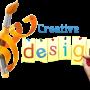 Web Designing Services in Delhi, ncr
