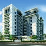 2/3 bhk flats in Muhana, Jaipur for sale