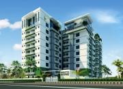2/3 bhk flats in Muhana, Jaipur for sale