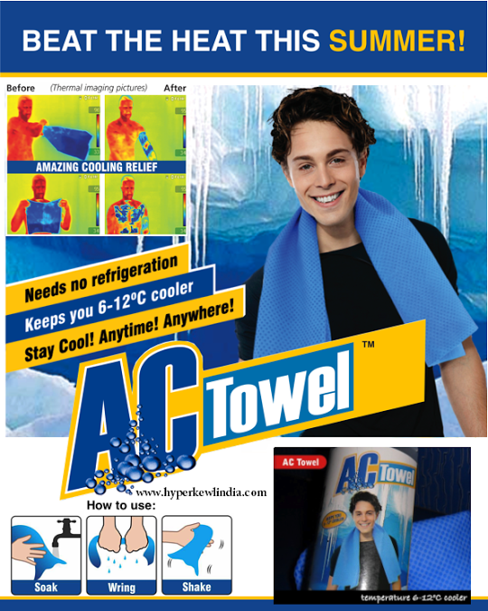 Ac towels for sale call us 9910301777
