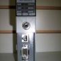 Allen Bradley PLC Reapir, Allen Bradley HMI Repair, Allen Bradley Ac Drive Repair