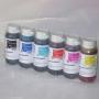 Ashraprint furnishing Premium quality Sublimation ink for Epson printer