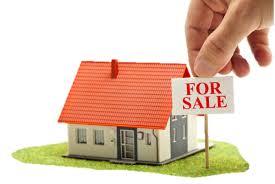 Avail immediately your dream house available for sale at devarachikkanalli.
