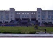 Best residential schools in india | best international school