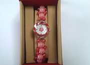 Bracelet Watch,Girls beautiful wrist watch, birthday gift