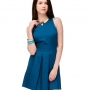 Buy Online Latest Clothes, Shoes and Accessories for Women