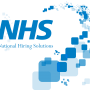 CAMPUS RECRUITMENT-NHS SKY SERVICES