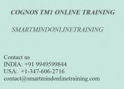 Cognos tm1 online training    cognos tm1 online training.