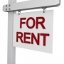 commercial property for rent in porur