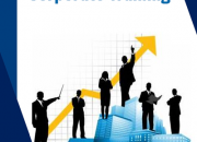 Corporate training companies in delhi - choose multisoft systems