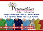 Customized t-shirt | embroidery t-shirt