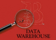DATAWAREHOUSING TRAINING INSTITUTE IN CHENNAI ADYAR WITH PLACEMENT...