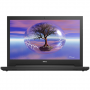 Dell Vostro 3446(i3, Win8.1 Pro)Laptop sales in Hyderabad