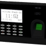 Finger Print Time Attendance System – Model JBS-50
